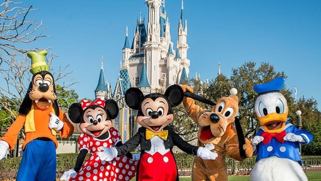 Discount getaways Orlando Vacation Now