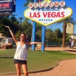 Free things to do in Las Vegas Vacation Now