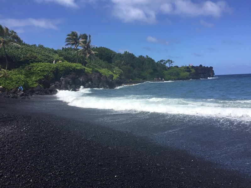 Maui discount getaways Vacation Now