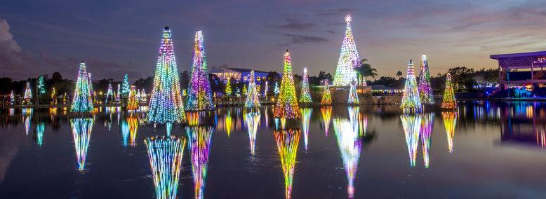 Orlando discount holiday getaways Vacation Now