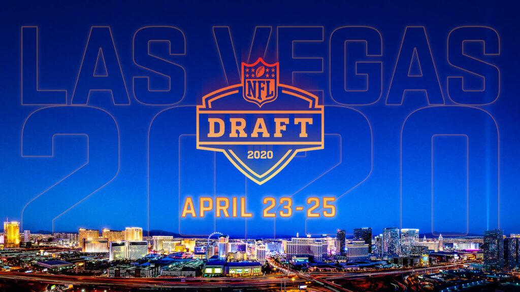 NFL Draft Las Vegas Vacation Now Tahiti Village Club de Soleil
